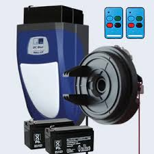 dc-blue-advanced-garage-motor