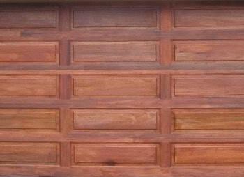 Ruimsig Garage Door Repairs And Garage Motor