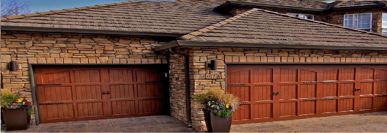Alberton Garage Door And Gate Repair 063 285 6120